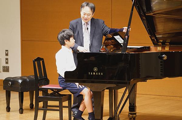 早期教育2015in浜松ピアノ01表 夏輝