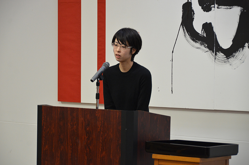 第11回 藝大アートプラザ大賞展