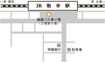 toride_map