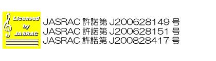 動画で見る東京藝術大学