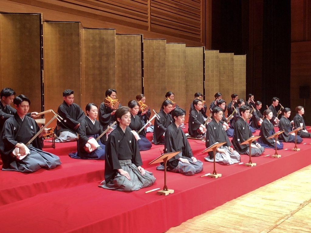 藝大リレーコラム - 第十五回 富澤優夏「今を乗り越えて」