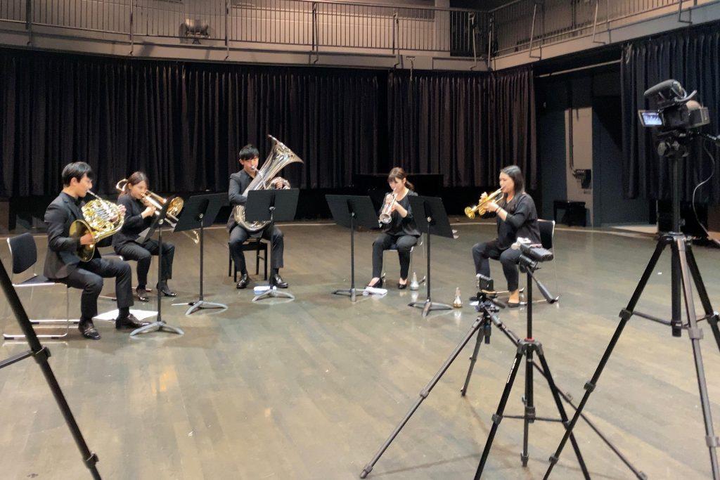 藝大リレーコラム - 第四十五回 佐野靖「アーティストや学生たちの発想、提案に学ぶ」